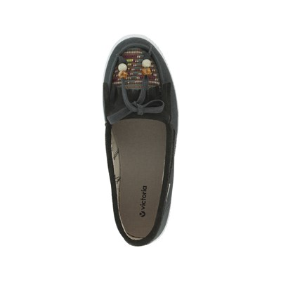 Synthétique Synthétique Lona Victoria 2359802 Ballerines Ballerines Lona Victoria dv8Rdz