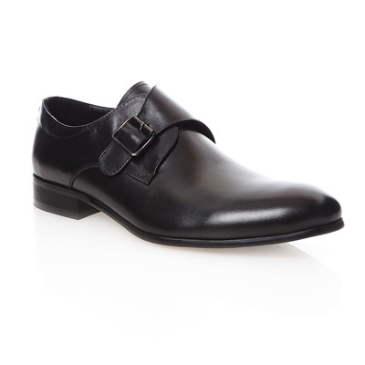 Model~Chaussures-c10992