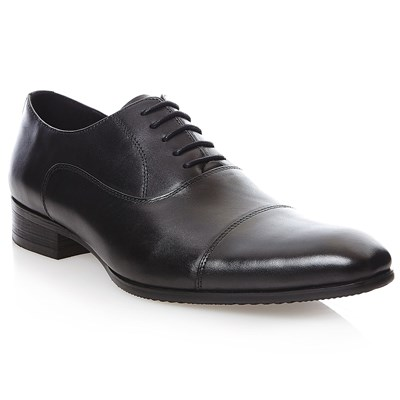 Model~Chaussures-c10991