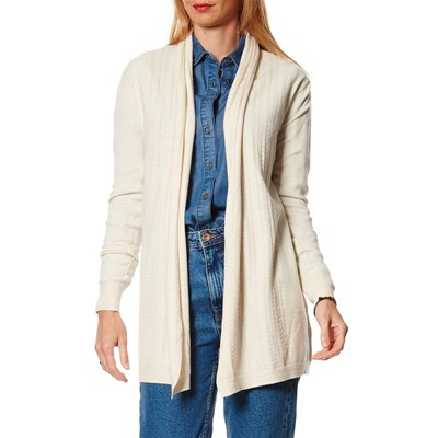 fashion mode CARDIGAN BEIGE