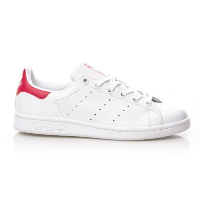 adidas Originals STAN SMITH BASKETS EN CUIR BLANC Chaussure France_v6974