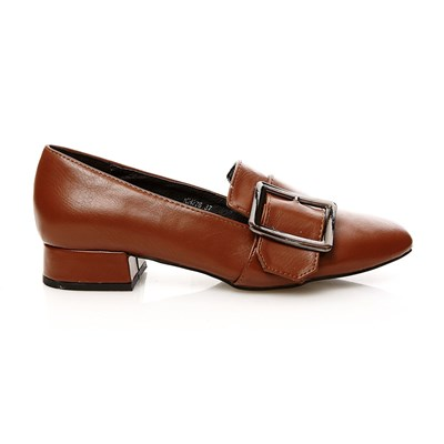 And Be R 2593096 Camel Ballerines Élastomère 5dqxqA