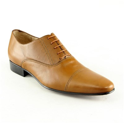 Model~Chaussures-c11160