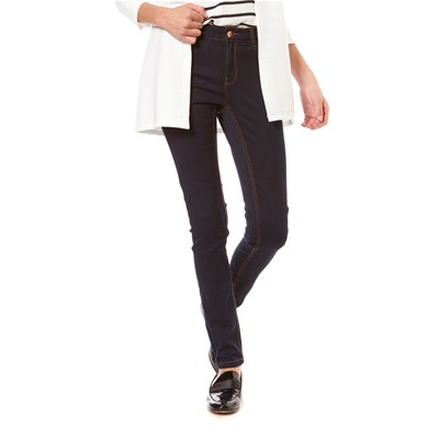 Noisy May EXTREME LUCY JEANS SLIM BLU JEANS