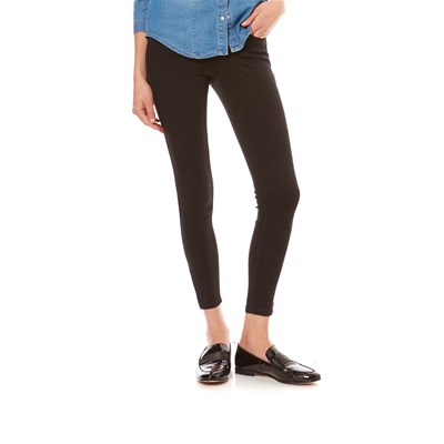 Only KENDELL JEANS SLIM NERO