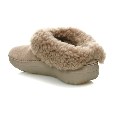 Slippers Slippers Fitflop Pierre Fitflop 2580350 Caoutchouc Pierre Fitflop 2580350 Slippers Pierre Caoutchouc qBcZSnU