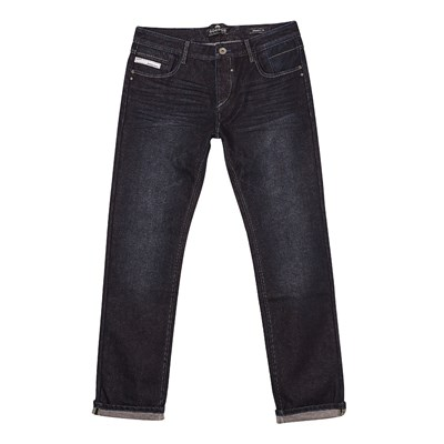 Bonobo Jeans JEANS DRITTO BLU JEANS