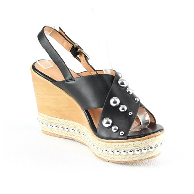 Model~Chaussures-c3373