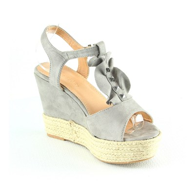 Model~Chaussures-c2920