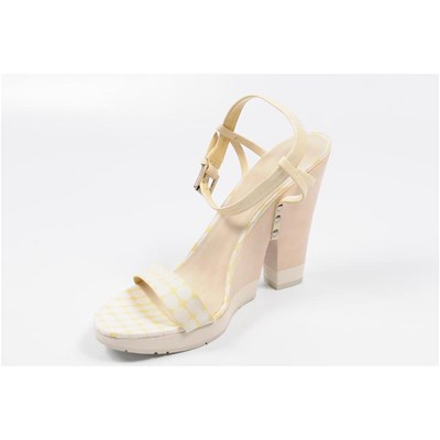 Model~Chaussures-c6039