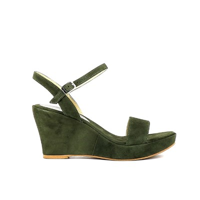 Model~Chaussures-c11359
