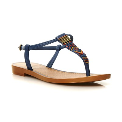 Model~Chaussures-c2233