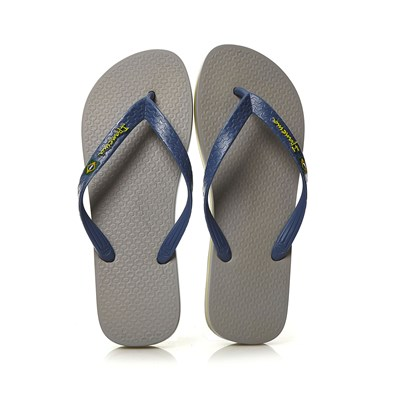 Ipanema CLAS BRASIL II TONGS BLEU Chaussure France_v932