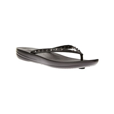 FitFlop TONGS NOIR Chaussure France_v4966