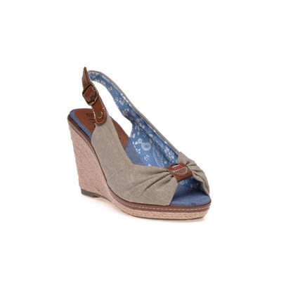 Model~Chaussures-c499