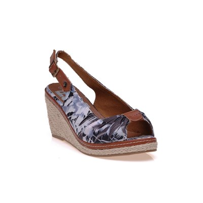 Model~Chaussures-c501