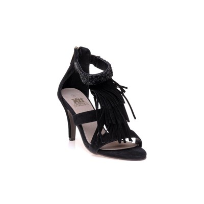 Model~Chaussures-c864