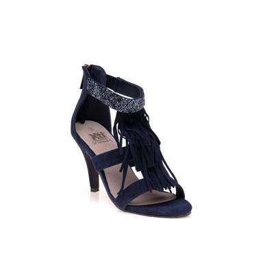 Model~Chaussures-c863