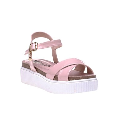 Model~Chaussures-c868
