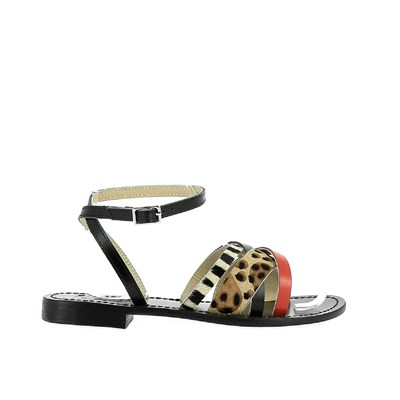 Model~Chaussures-c10420