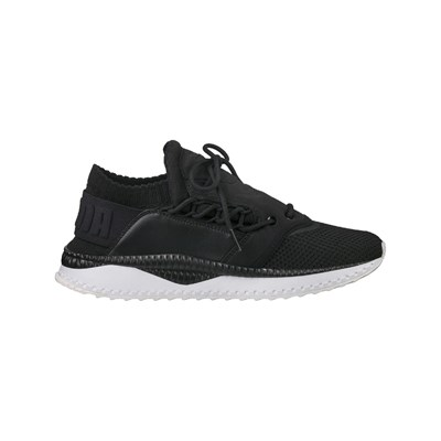 Puma TSUGI SHINSHEI BASKETS RUNNING NOIR Chaussure France_v9543