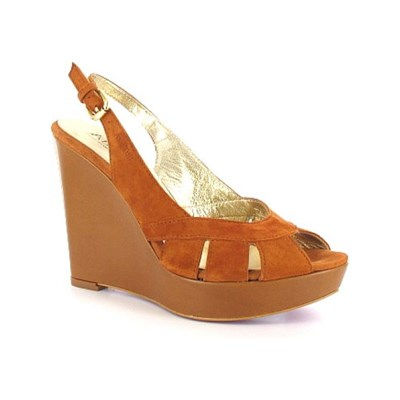 Model~Chaussures-c3240