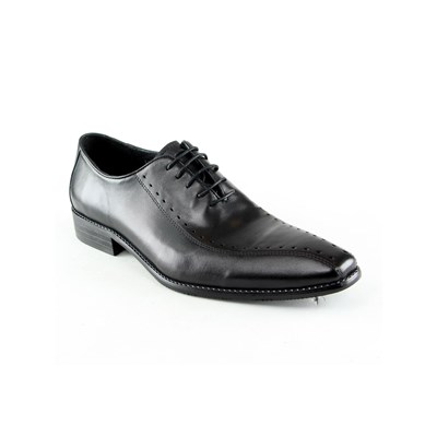 Model~Chaussures-c9374