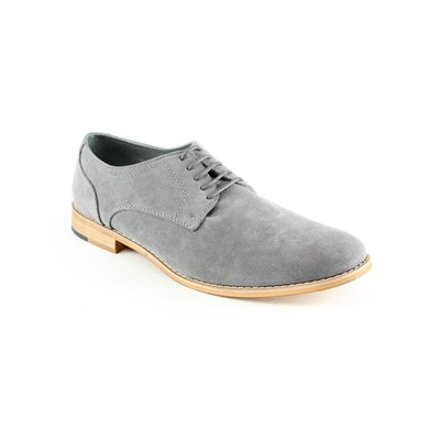 Goor DERBIES GRIS
