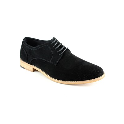Goor DERBIES NOIR
