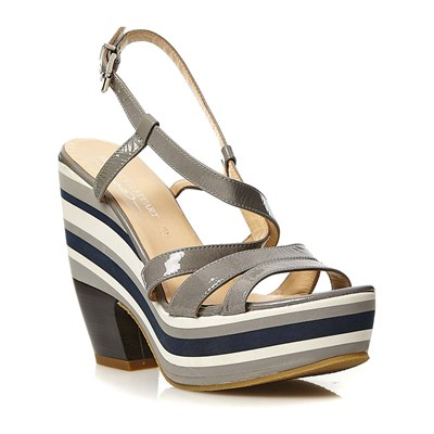 Model~Chaussures-c7422