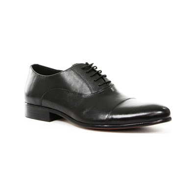 Model~Chaussures-c10989