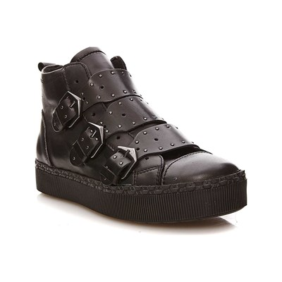 Model~Chaussures-c5310