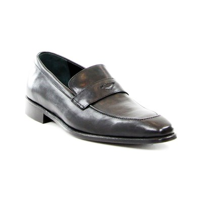 Model~Chaussures-c11158