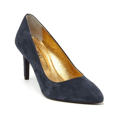 Model~Chaussures-c13640
