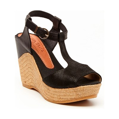 Model~Chaussures-c12752