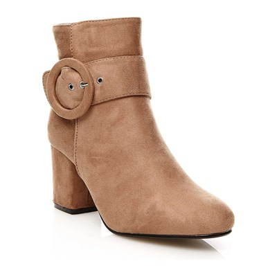 Model~Chaussures-c4526