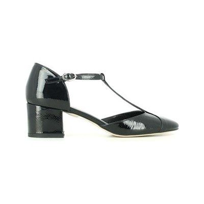 Model~Chaussures-c12548