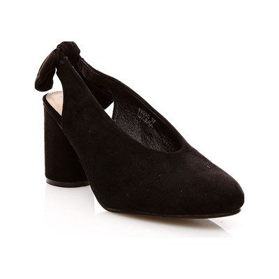 R and Be PUMPS SCHWARZ