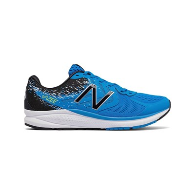 New Balance LOW SNEAKERS BLAU