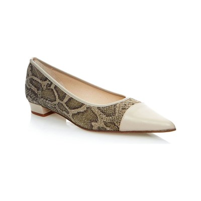 Model~Chaussures-c8103