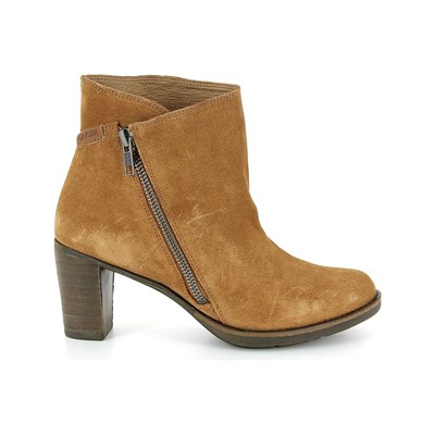 Model~Chaussures-c13521