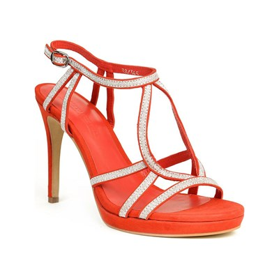 Model~Chaussures-c12776