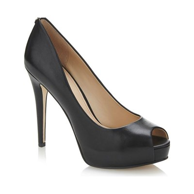 Model~Chaussures-c13038