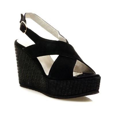 Model~Chaussures-c12777