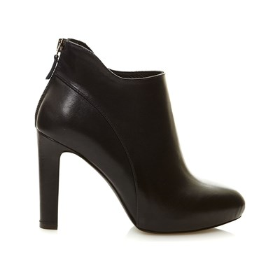 Model~Chaussures-c12632