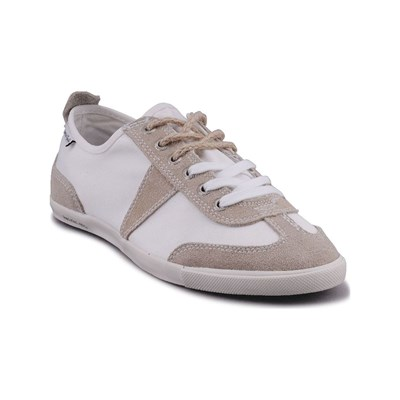 Model~Chaussures-c2149
