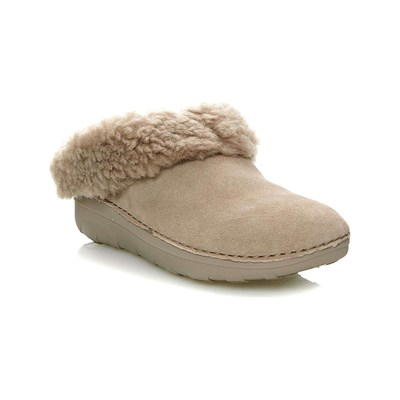 FitFlop SLIPPERS STEIN