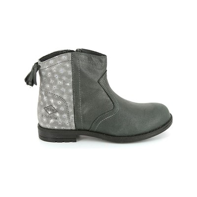 Model~Chaussures-c8975