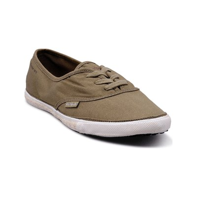 Peopleswalk RINGO POLYCANVAS BASKETS MODE KAKI