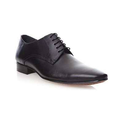 Model~Chaussures-c11159